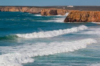 Imatico Portugal Algarve plages actives