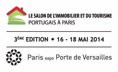 Salon du Tourisme Portugais