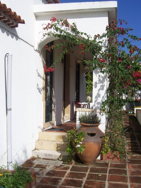 Imobiliário - Vendas - Guesthouses & Bed And Breakfasts - Nice Farm good for turism and ready to start.  Sunny and peaceful area. Nice views. - ID 6778