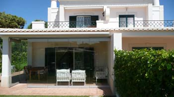 Property_for_sale_in_Vilamoura_LFO1021