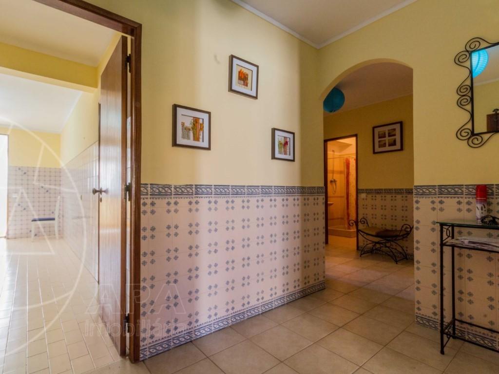Condominium_for_sale_in_Faro_SMA10566