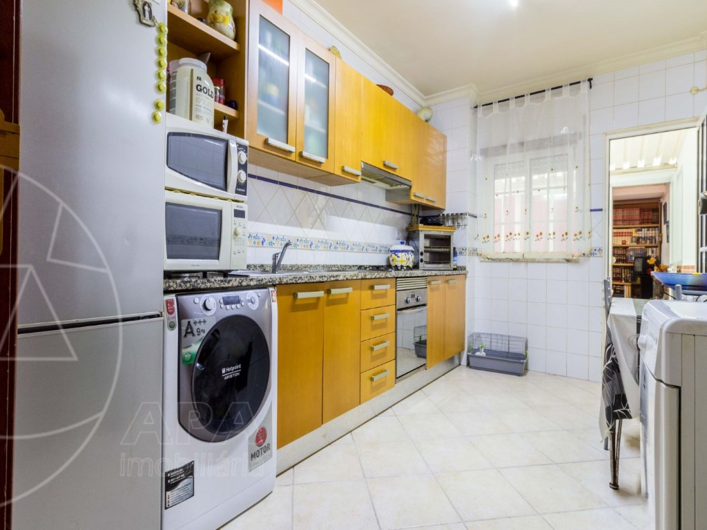 Property_for_sale_in_Olhão_SMA10567
