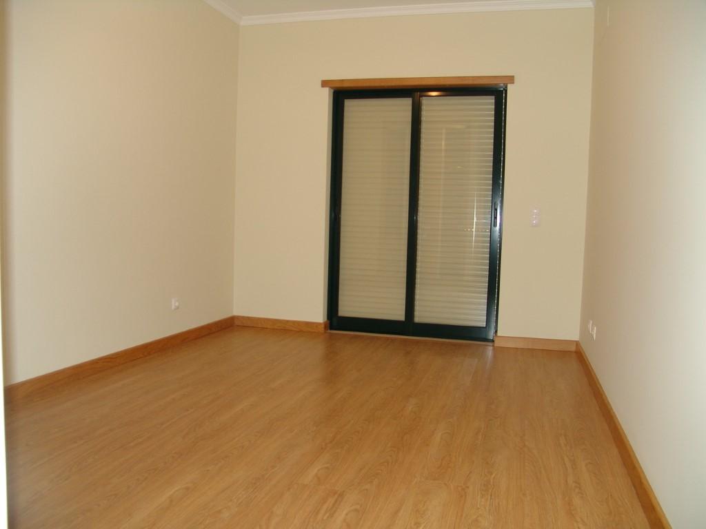 Apartment_for_sale_in_Faro_SMA10572