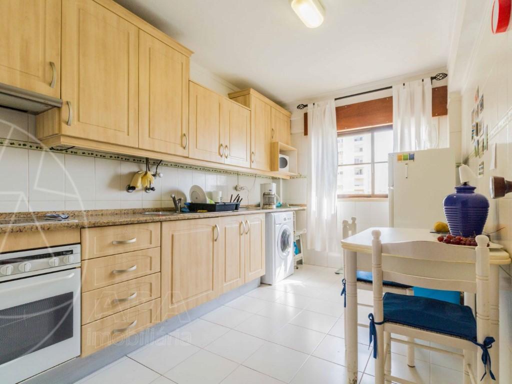 Apartment_for_sale_in_Faro_SMA10575