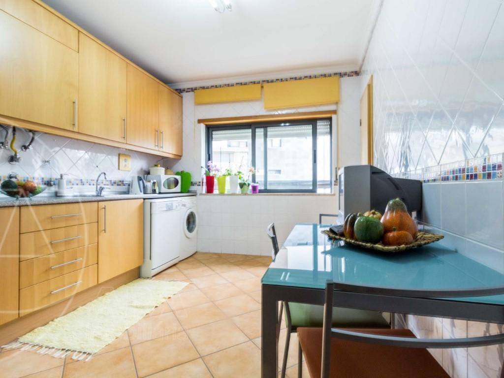 Apartment_for_sale_in_Faro_SMA10576