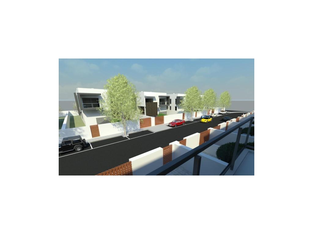 Residential plot_for_sale_in_Faro_SMA10580