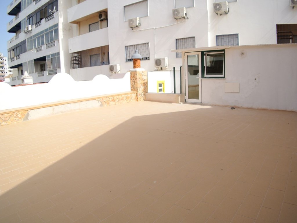 Terraced House_for_sale_in_Faro_SMA10583