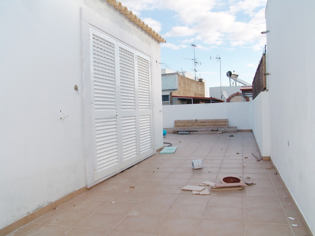 Terraced House_for_sale_in_Olh�o_SMA10585