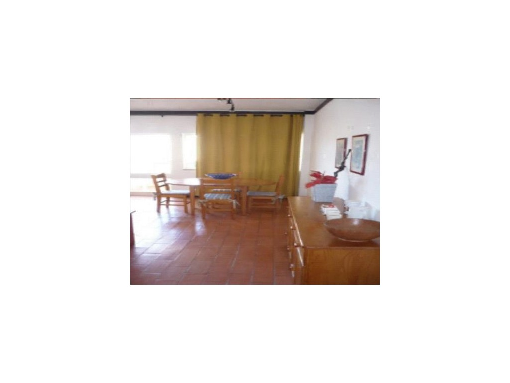 Apartment_for_sale_in_Loulé_SMA10586