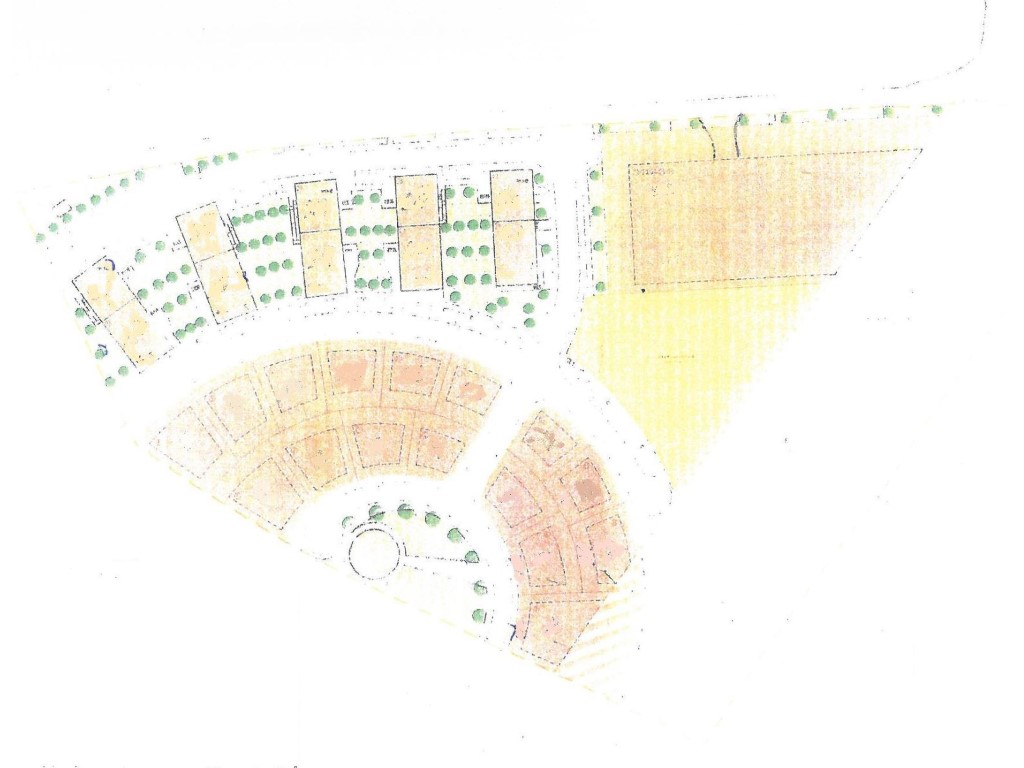 Plot_for_sale_in_Loulé_SMA10589