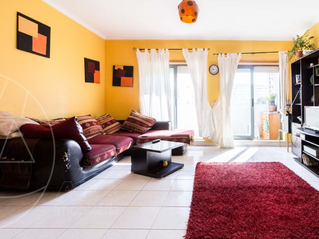 Apartment_for_sale_in_Faro_SMA10590