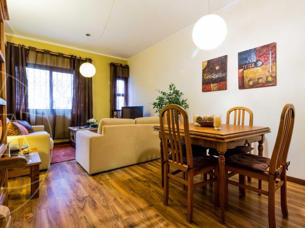 Appartement_en_vente_�_Faro_SMA10592