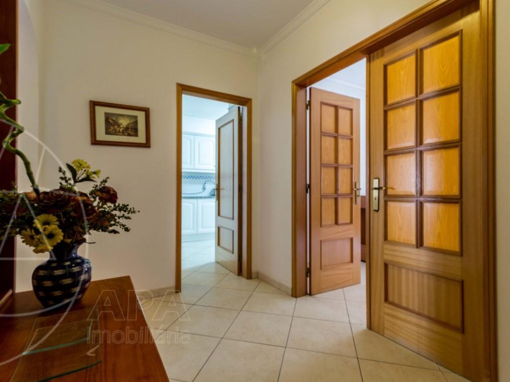 Apartment_for_sale_in_Faro_SMA10593