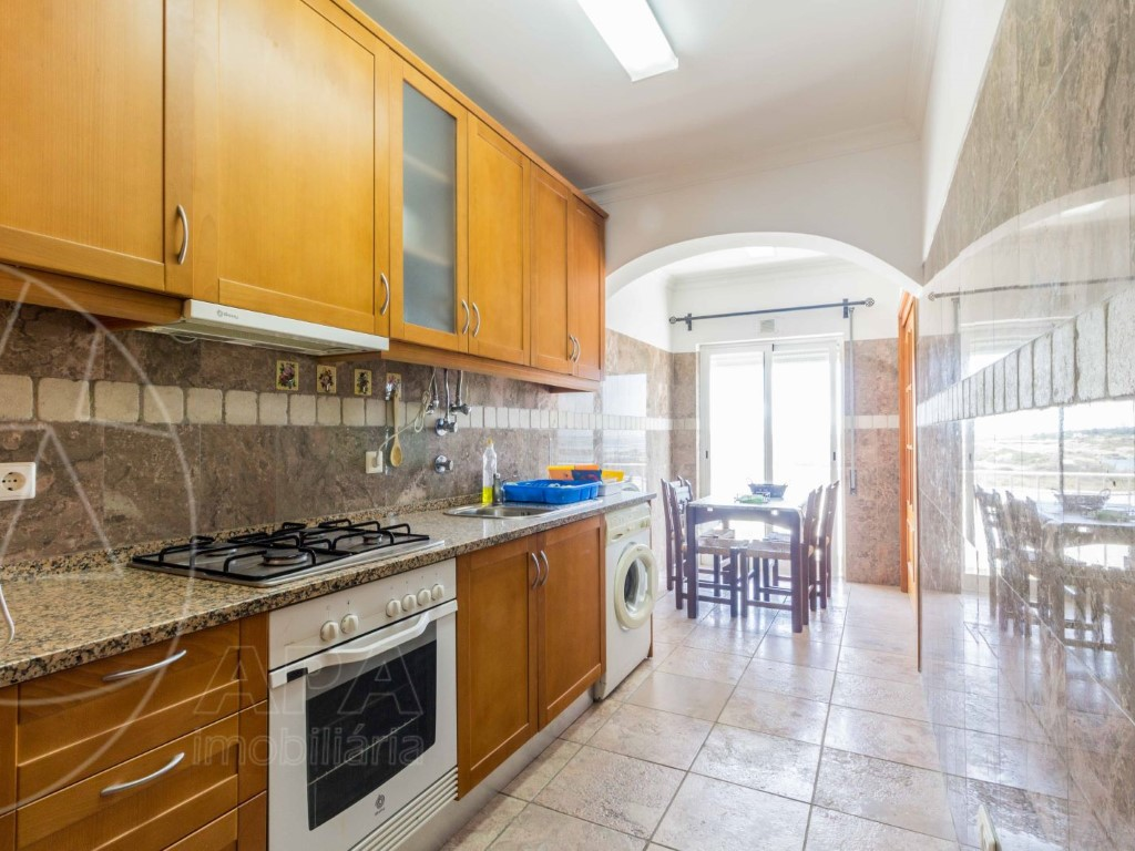 Flat_for_sale_in_Olhão_SMA10594