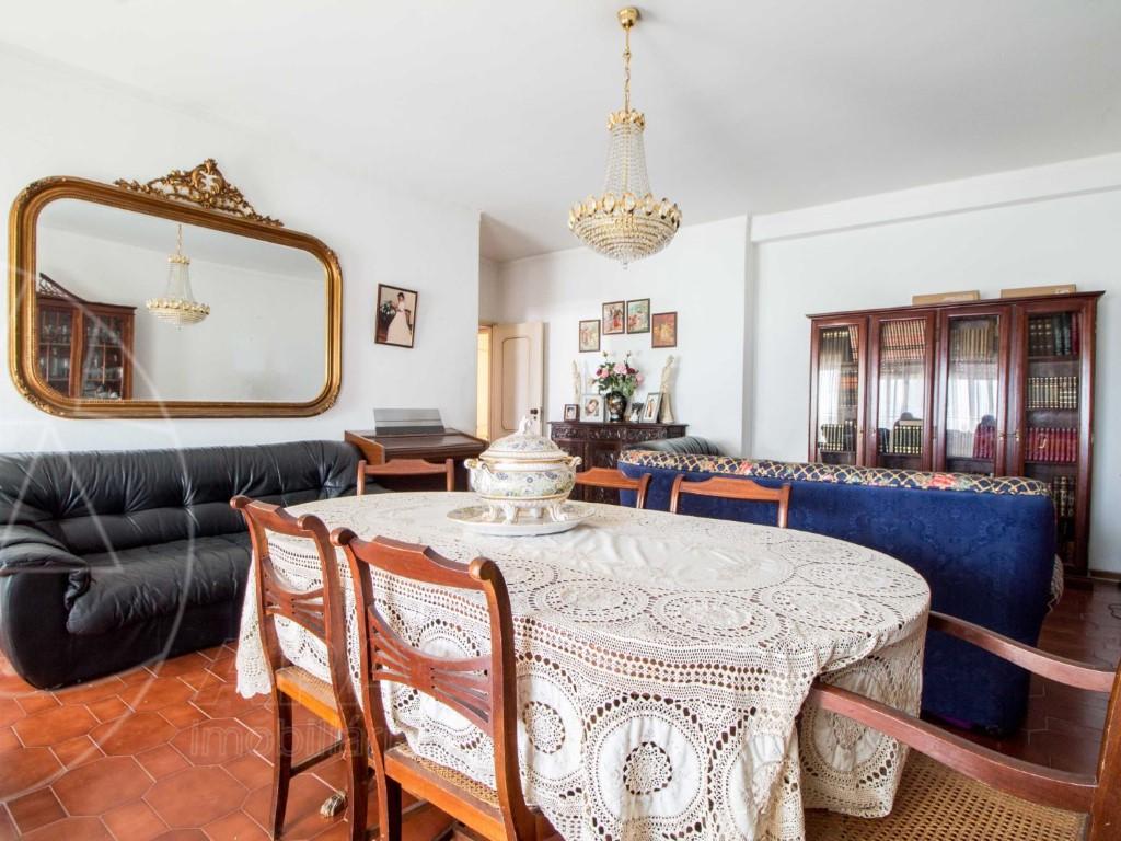 Real Estate_for_sale_in_Faro_SMA10599