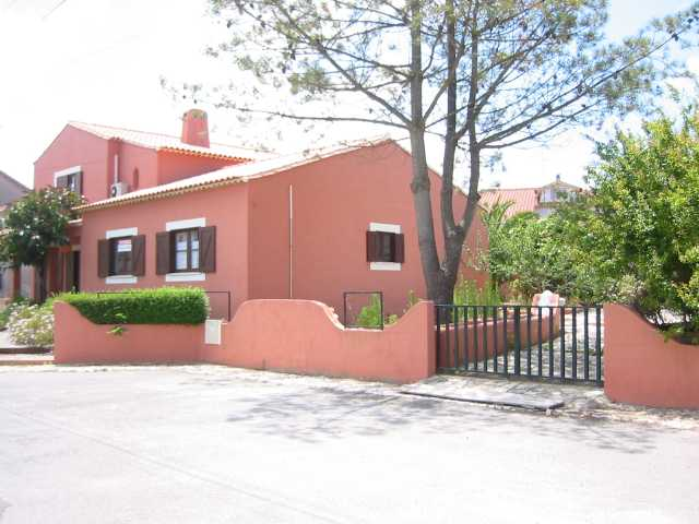 House_for_sale_in_Foz do Arelho_LBA1060