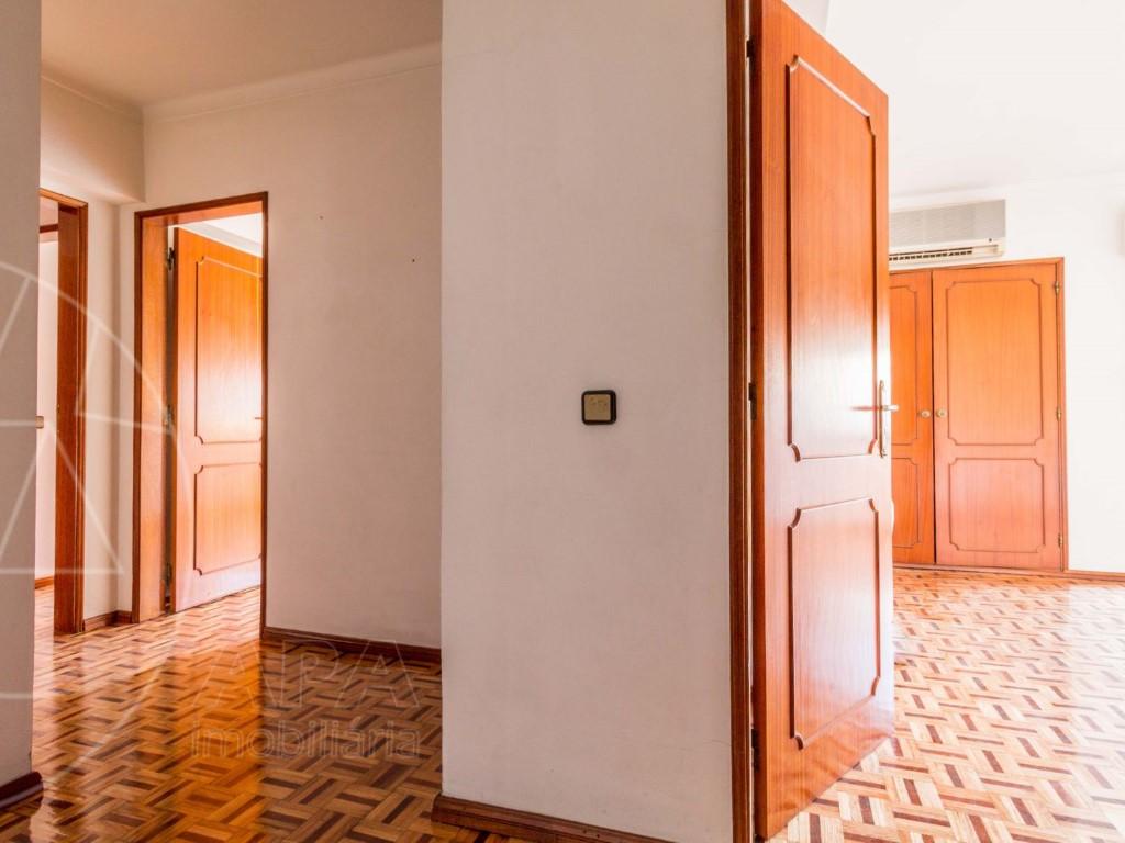 Appartement_en_vente_�_Faro_SMA10604