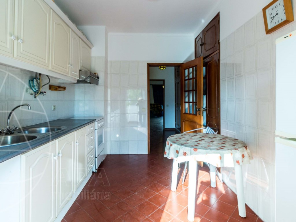 Apartment_for_sale_in_São Brás de Alportel_sma10605
