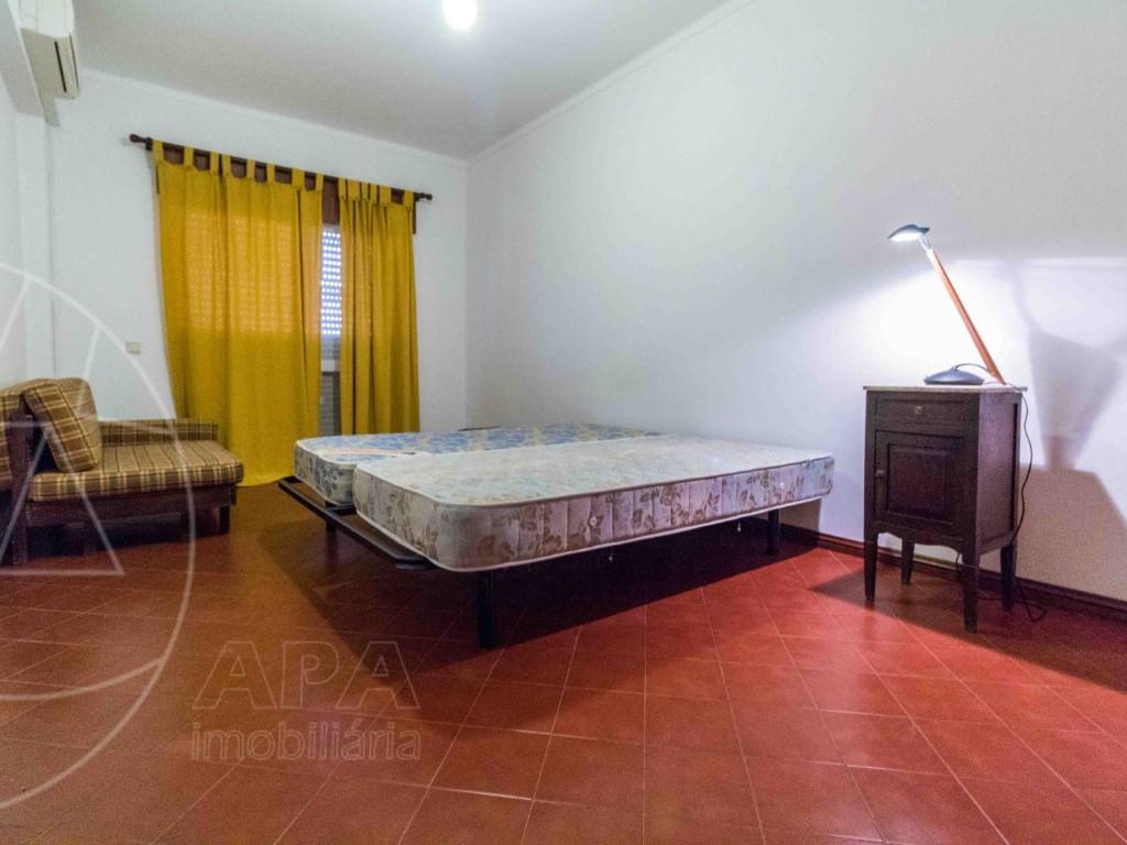 Appartement En Vente 224 S 227 O Br 225 S De Alportel Algarve Sma10605