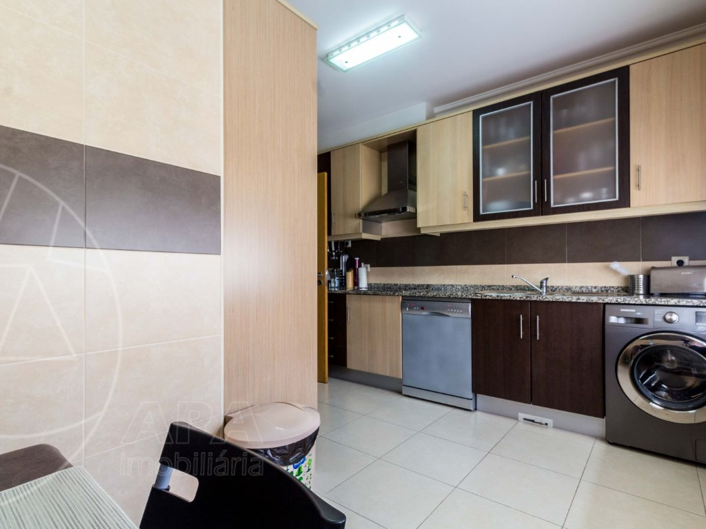 Home_for_sale_in_Olhão_sma10609