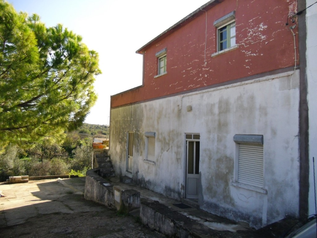 Old House_for_sale_in_Loulé_SMA10689
