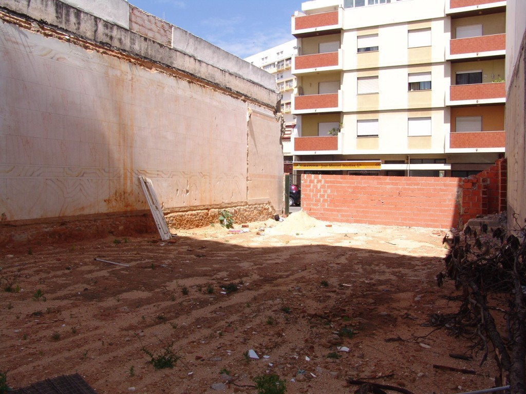 Plot_for_sale_in_Faro_SMA10690