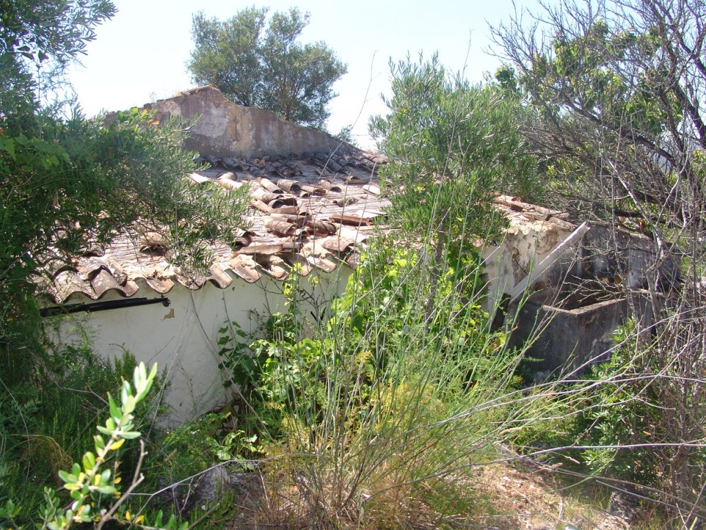 Mixed Land_for_sale_in_Faro_SMA10691