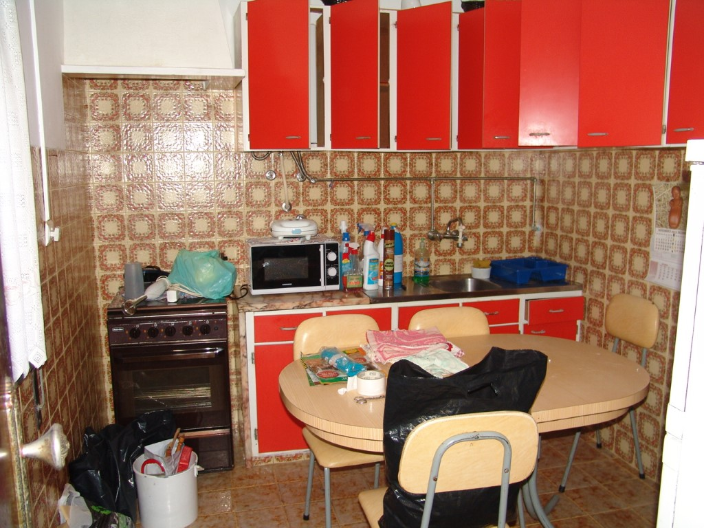 Terraced House_for_sale_in_Olhão_SMA10694
