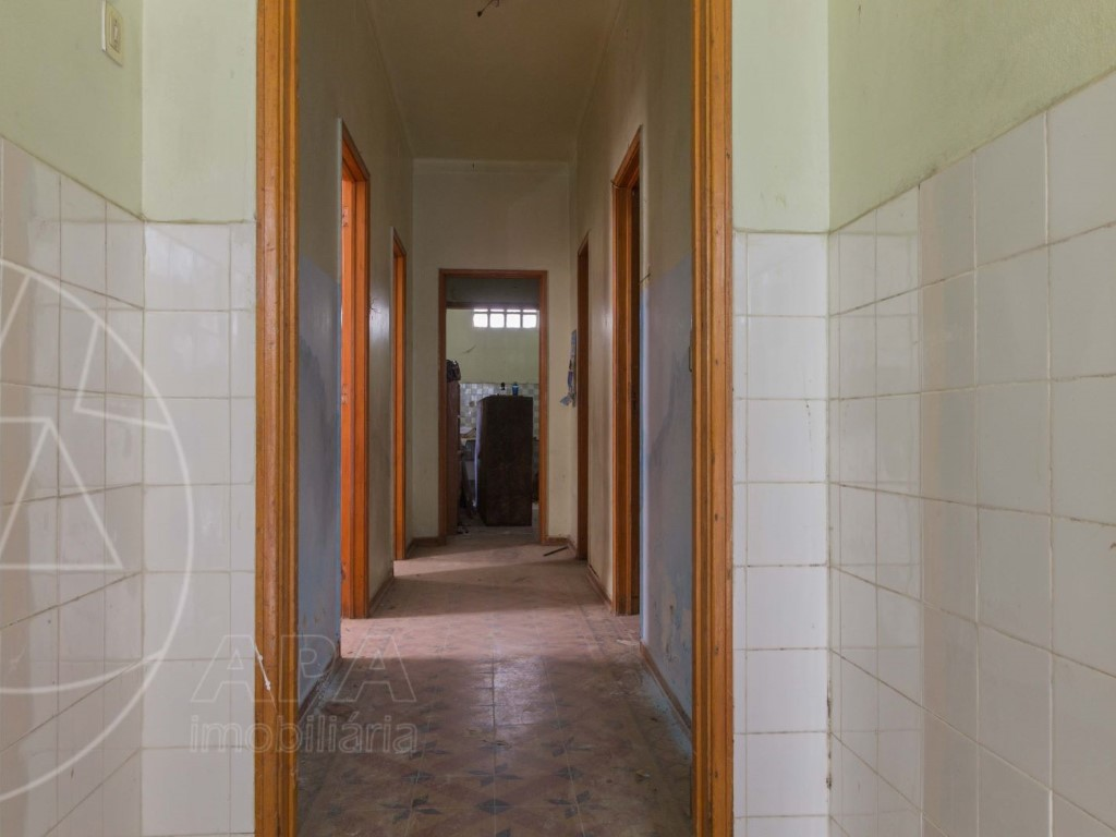 Old House_for_sale_in_Faro_SMA10696