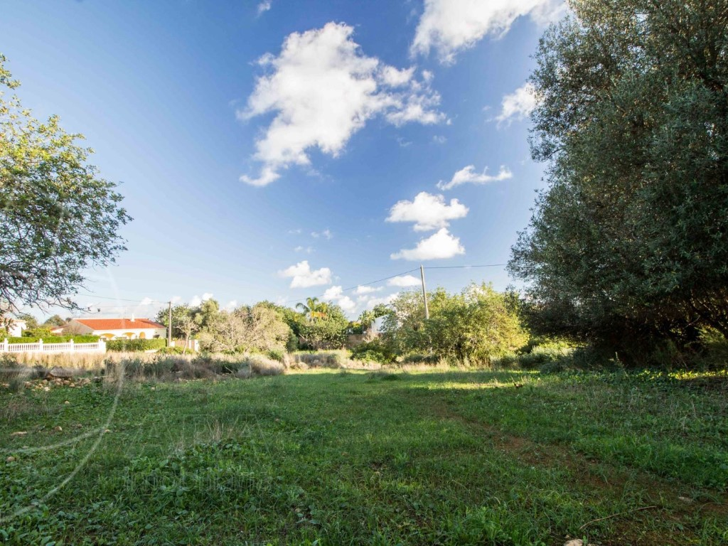 Land_for_sale_in_Loulé_SMA10699