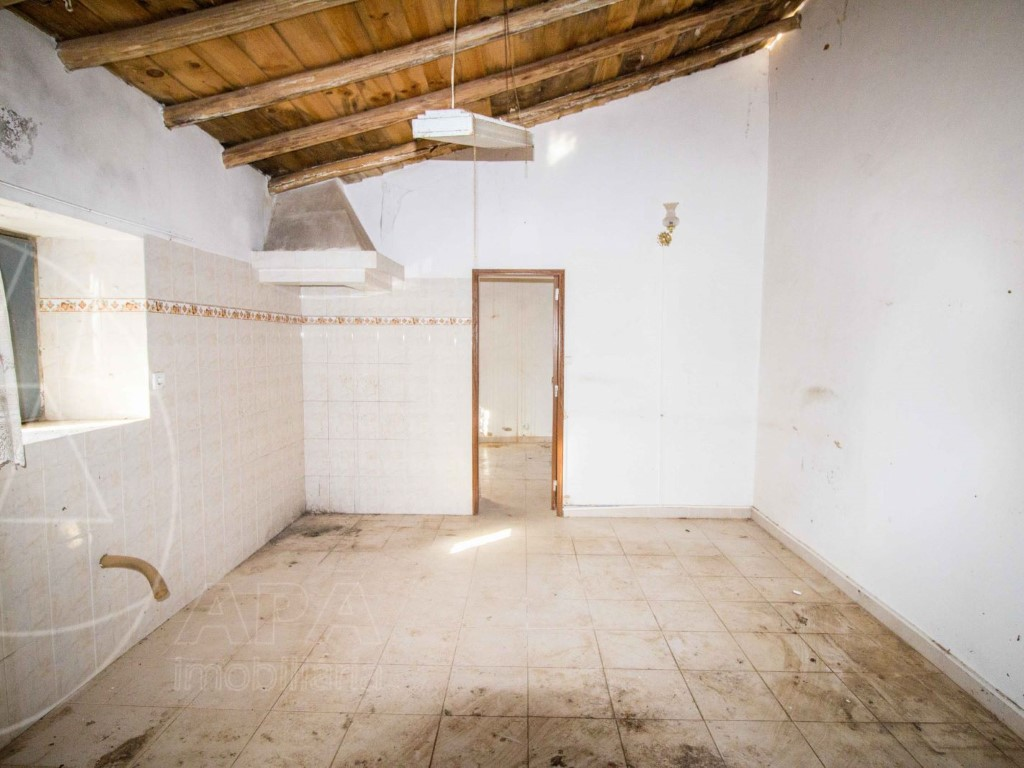 Old House_for_sale_in_Faro_SMA10700