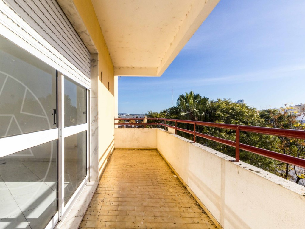Real Estate_for_sale_in_Faro_SMA10701