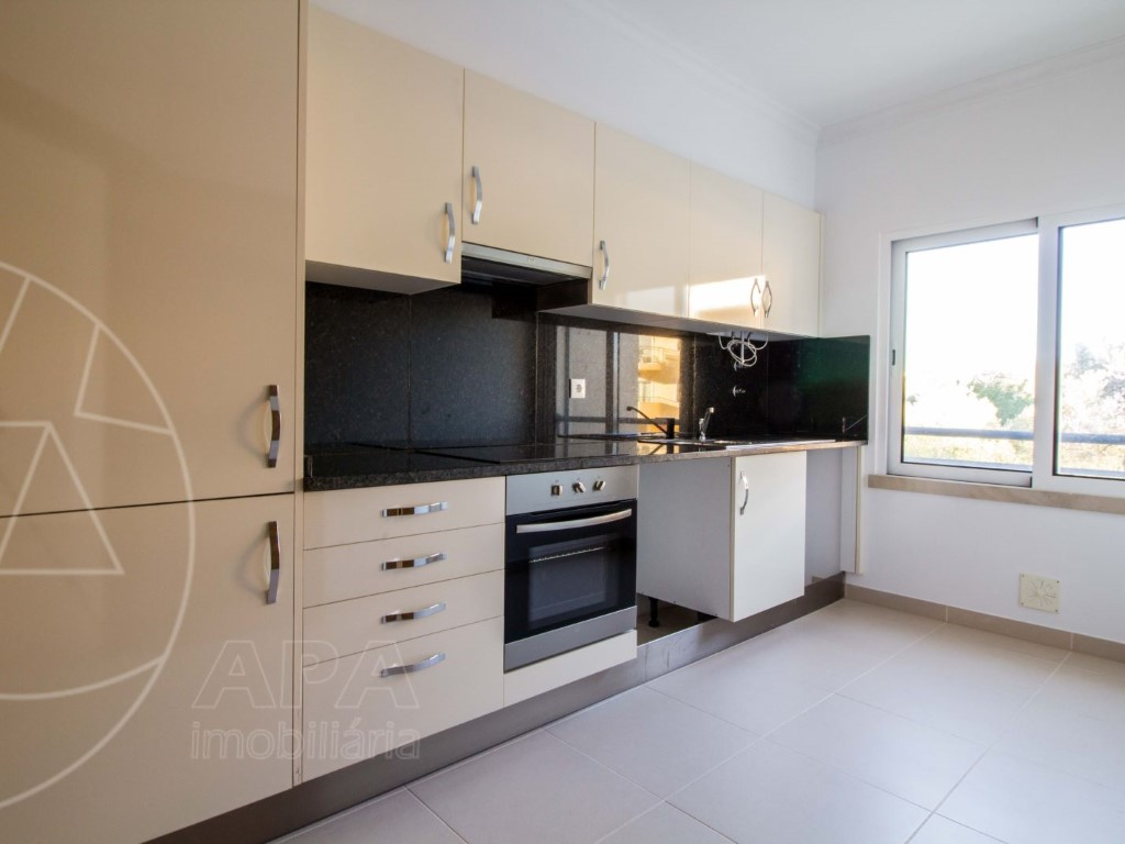 Apartment_for_sale_in_Loulé_SMA10705