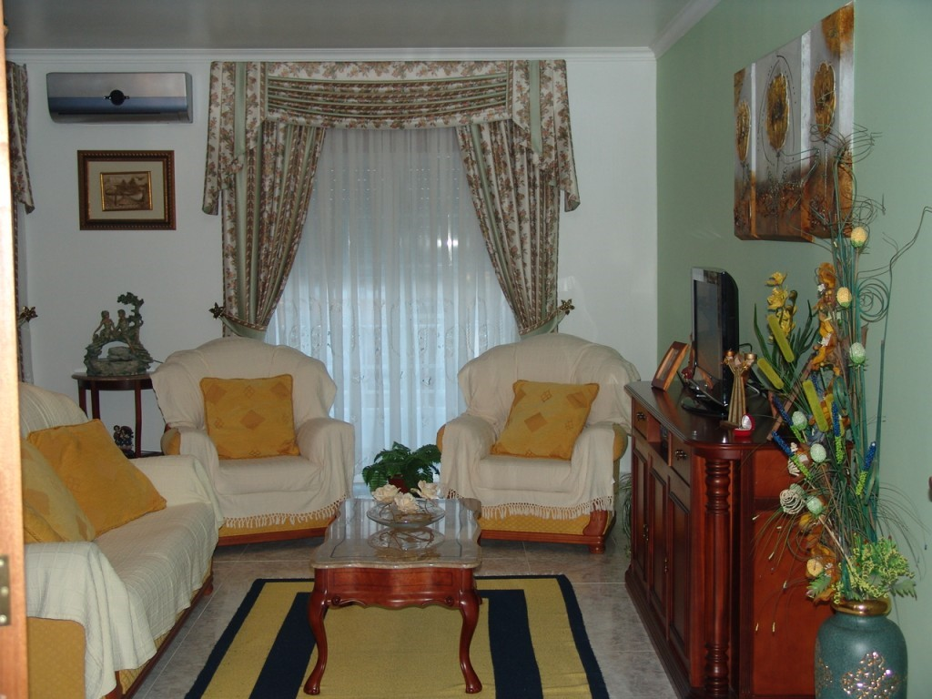 Real Estate_for_sale_in_Olhão_SMA10712