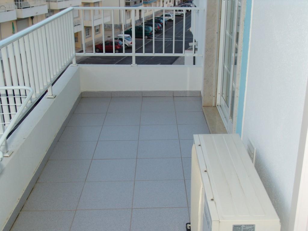 Propri t ref 10712 a vendre au portugal fr for Maisons et appartements magazine