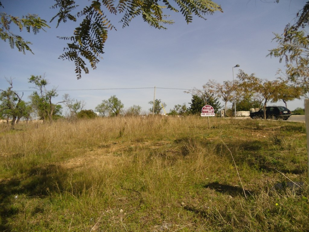 Plot_for_sale_in_Olhão_SMA10713