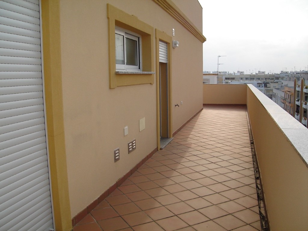 Flat_for_sale_in_Olhão_SMA10714