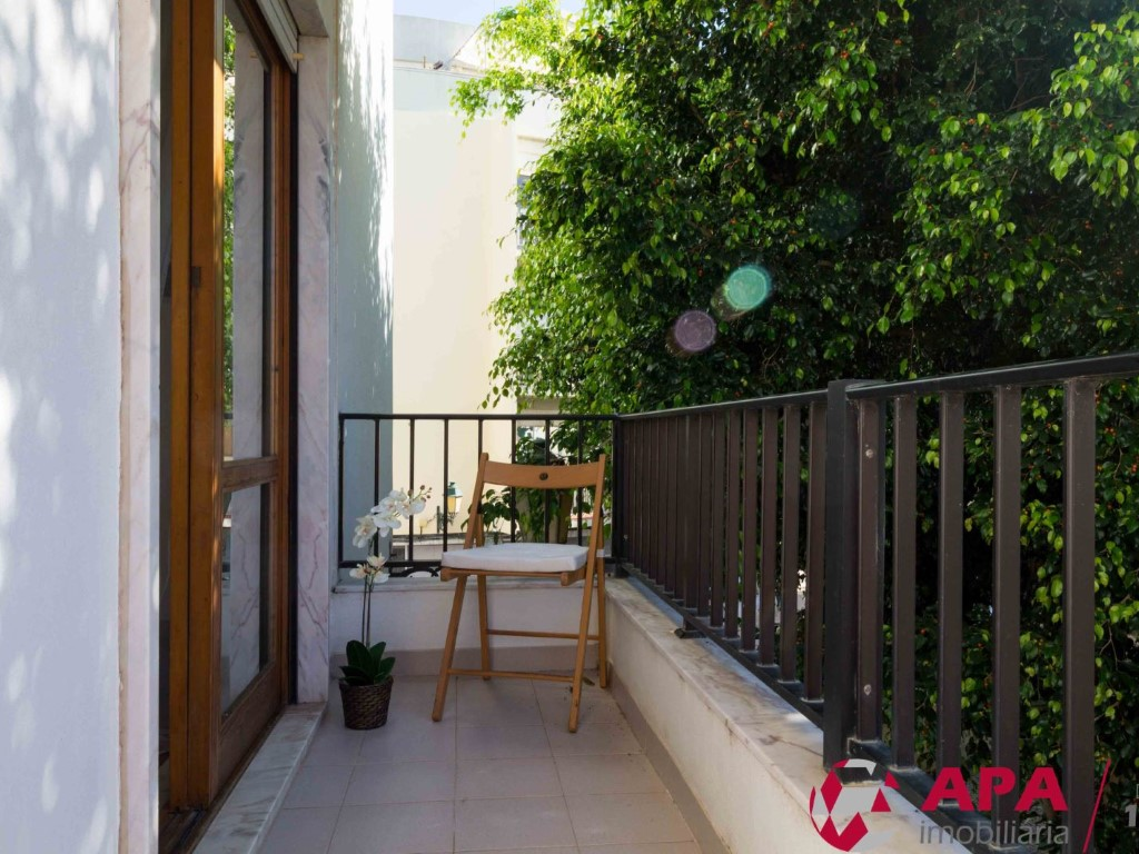 Real Estate_for_sale_in_Faro_SMA10716
