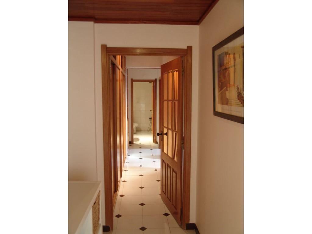 Appartement A Vendre A Faro Portugal