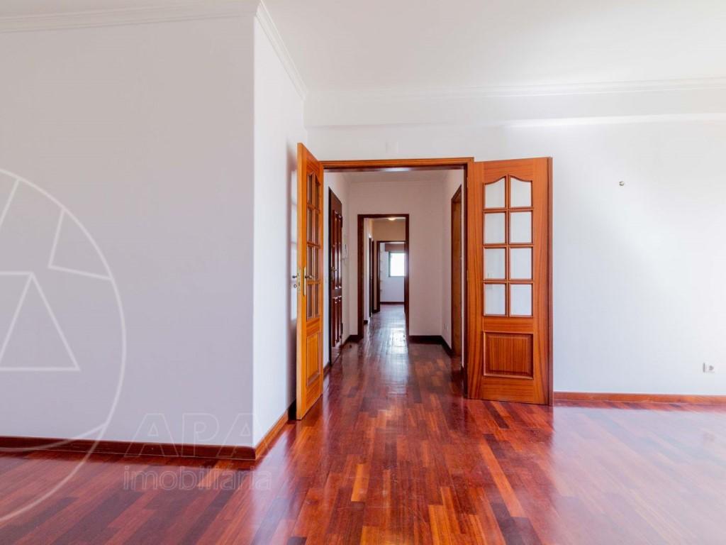 Appartement_en_vente_�_Faro_SMA10719