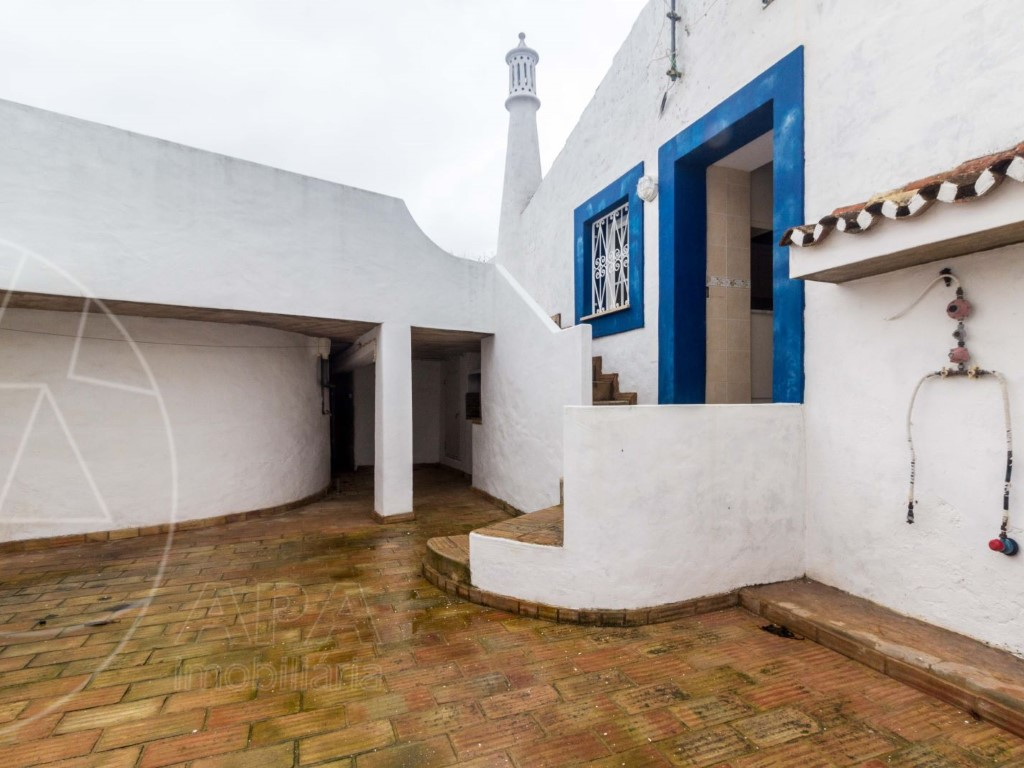 Terraced House_for_sale_in_Loulé_SMA10721