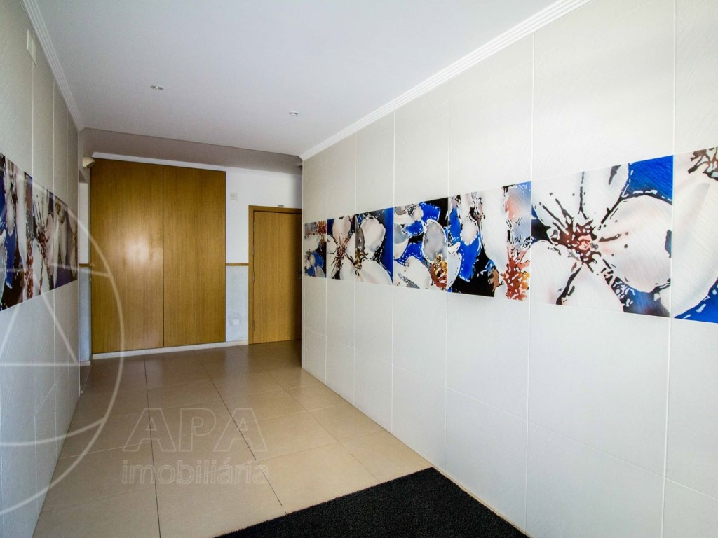 Apartment_for_sale_in_S�o Br�s de Alportel_SMA10723