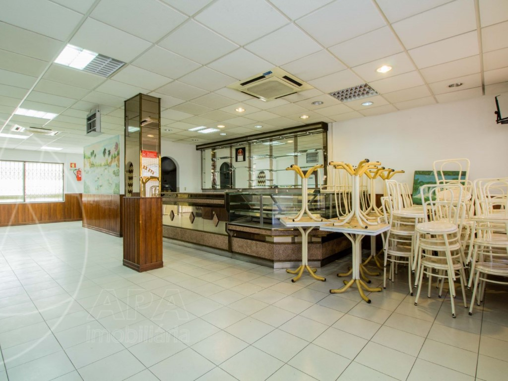 Coffee Shop-Snack Bar_en_vente_a_Faro_SMA10724