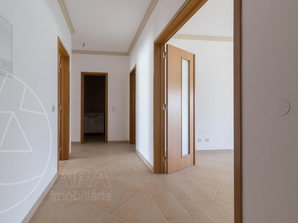 Apartment_for_sale_in_S�o Br�s de Alportel_SMA10725