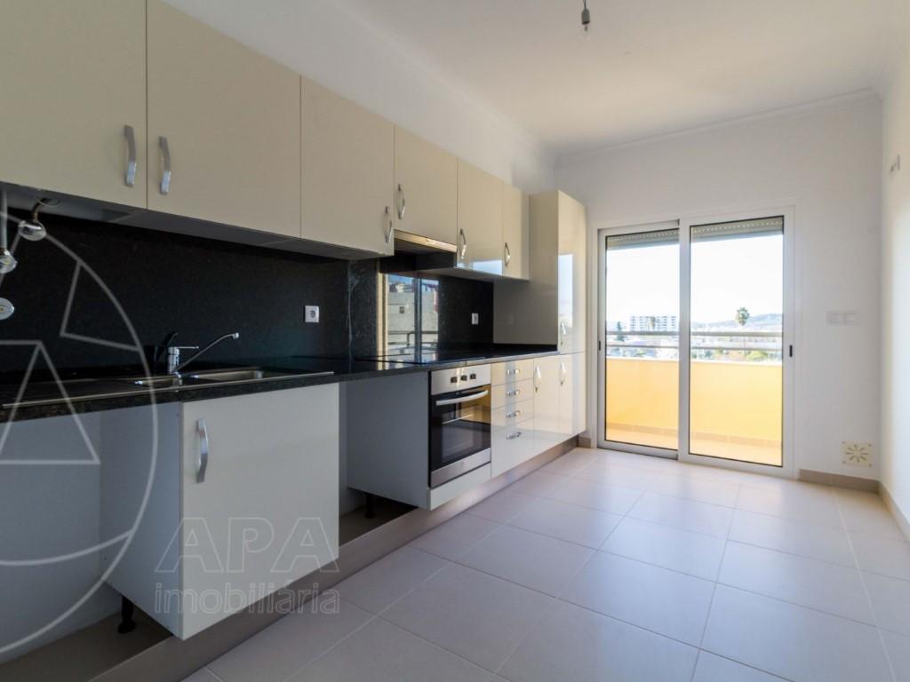 Condominium_for_sale_in_Loul�_SMA10731