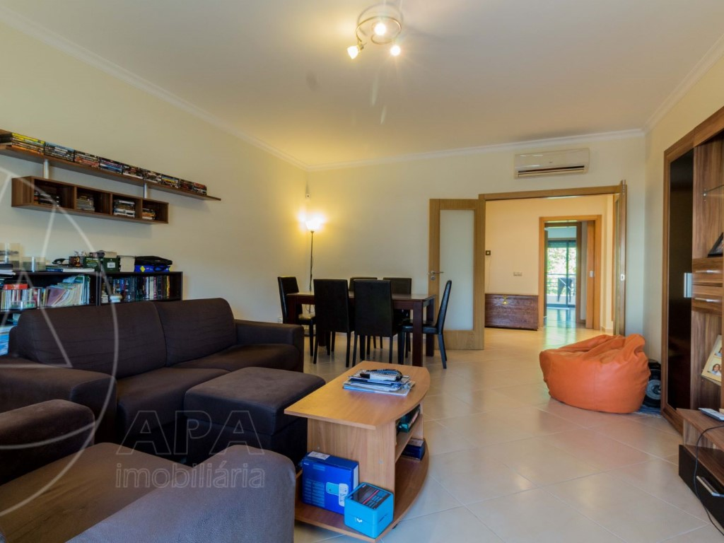 Apartment_for_sale_in_Olhão_SMA10802