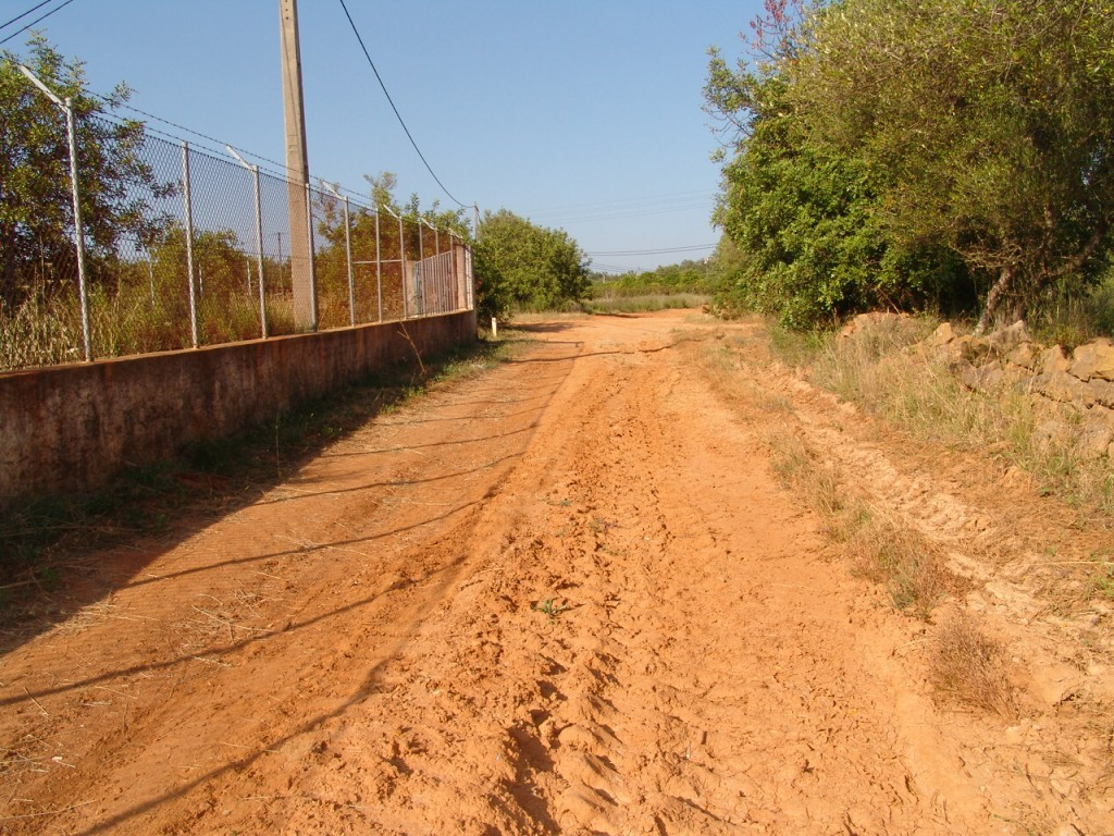 Rural Land_for_sale_in_Olhão_SMA10803