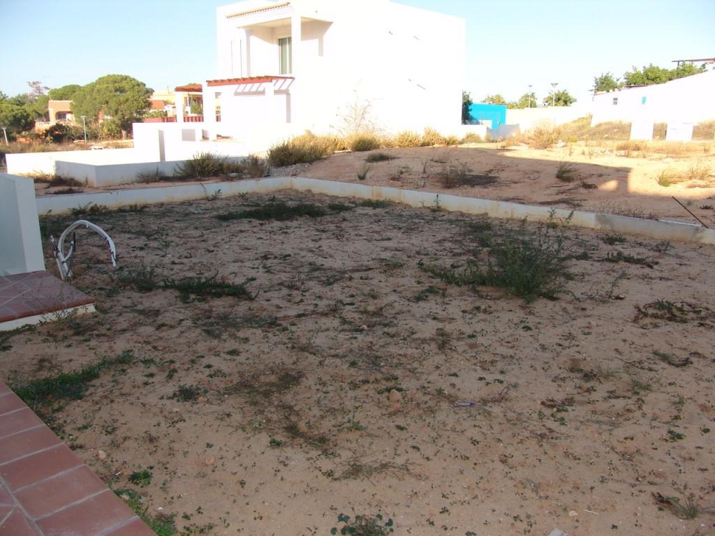 Urban Land_zum_Verkauf_in_Faro_SMA10806