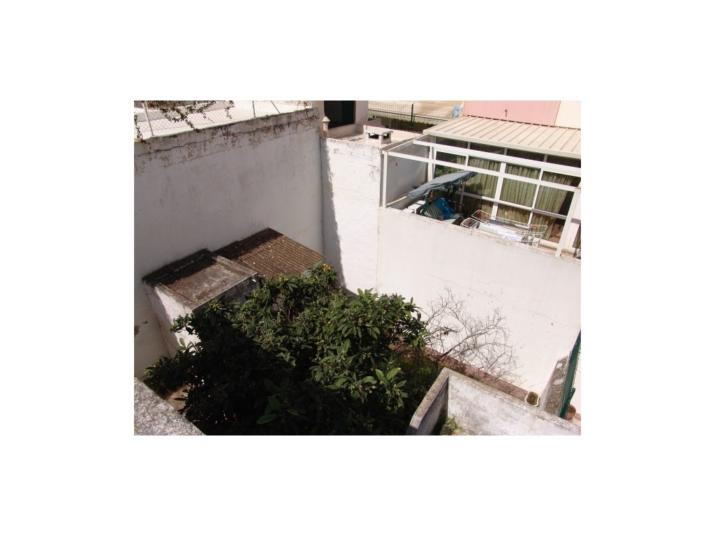 Old House_for_sale_in_Faro_SMA10808