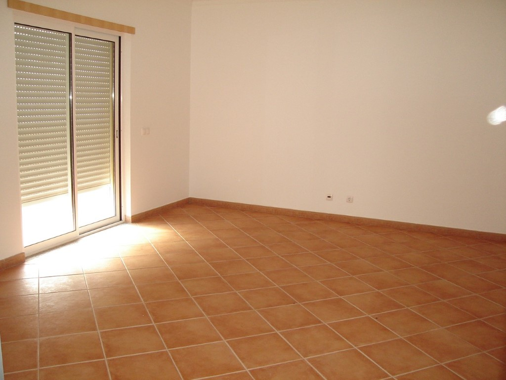 Apartment_for_sale_in_Olhão_SMA10809